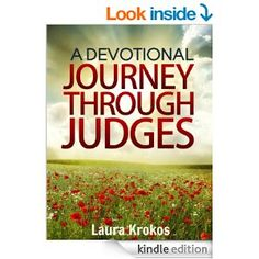 The Book of Judges Free Online Bible Study and Devotional Accompaniment Scripture Verses, Bible Scriptures, Deep Questions, This Or That Questions, Teaching Character, Online Bible Study, Bible Teachings, I Love Books, Writing A Book