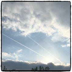 Heaven and Earth 12 [Original Content]