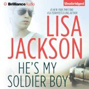 Dark, sexy, and dangerous, young Ben Powell could steal kisses as deep and stormy as Whitefire Lake. But when he cruelly accused Carlie Surrett of unthinkable sins, he left her in the dust of her shattered dreams. Now, steelier than ever after his stint in the army, Ben is back - making Carlie curse the love that all but destroyed her...and the volcanic passion that still sears her soul.