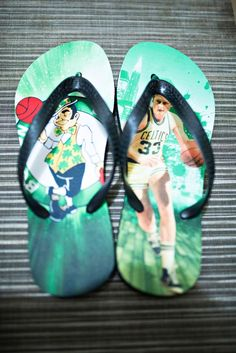 Customized Flipflops Personalized Gifts, Flip Flops, Sandals, Clothes, Shoes, Jewelry, Women, Fashion, Outfits