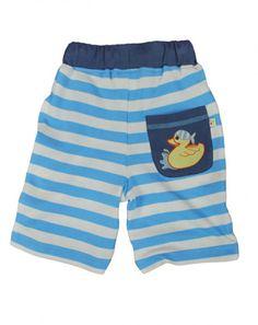 quack quack :)