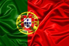 This is my country - Portugal. Visit Portugal, Portugal Travel, Flags Of The World, We Are The World, Algarve, Usa Songs, Portuguese Culture, Portuguese Food, Happy Wedding Day