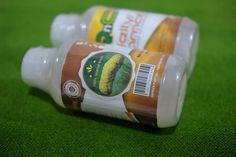 Cara Mengobati Syaraf Kejepit Secara Alami Dengan Jelly Gamat QnC, 100% Gamat Tebaik, Tidak Berbahaya Karena Terbuat dari bahan Herbal Tradisional. Silahkan https://goo.gl/zdnC5z