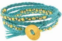 braid & beads