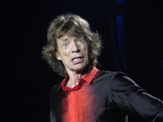 Minneapolis MN USA 3-June-2015 Rolling Stones live show updates