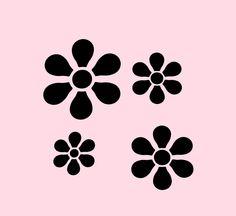 FUNKY-FLOWERS-STENCILS-FLOWER-STENCIL-TEMPLATE-NEW-7.jpg 1,600×1,465 pixels