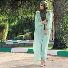 #sohamt#hijabfashion#
