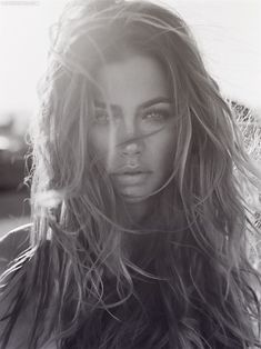 - inspiration for SexyMuse.com - windblown sexy fashion fashion photography wind blown hair tousled hair