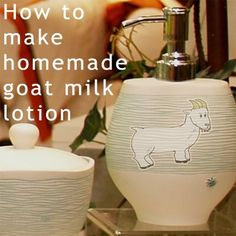 It is rumored that Cleopatra used to soak in a tub of a milk and though this may be a bit of an extravagance for most of us, you can still ...