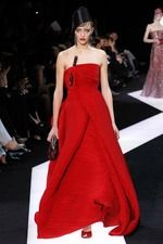 http://www.style.com/fashionshows/complete/slideshow/S2013CTR-APRIVE/#1