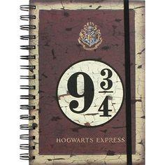 Harry Potter Lettre Pencil Case-école stationnaire Crest Coque étui à collectionner