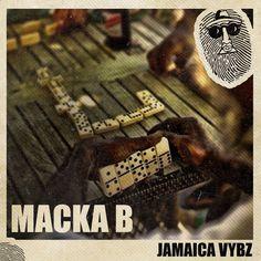 Reggae, Jamaica, Songs, Music, Movie Posters, Ska, Musica, Negril Jamaica, Musik