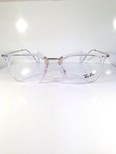 e6389e94513 Glasses · RB7141. Asterix Eyewear