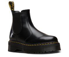 20 mejores imágenes de zapatos martens  0a4895dc10b