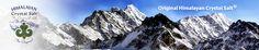http://www.himalayancrystalsalt.com/benefits-ionized-minerals.html