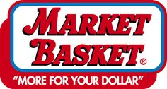 Why I Won't Shop at Market Basket