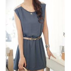 Wholesale Casual Dresses For Women, Buy Cute Casual Dresses Online At Wholesale Prices - Page 9