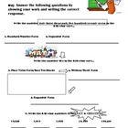 essay rubric pdf