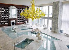 Viceroy Hotel, Miami