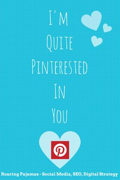 Roaring Pajamas has Valentine s Day Greetings you can share with your  social media fans. Pick your favorite greetings and share away! c300d1e49ac63