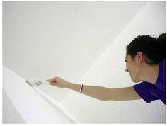 5 consejos que te resultarán muy útiles antes de pintar tu casa Home, Diy, Hacks, Tips