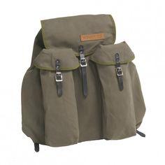 Savotta SELKÄREPPU 123 - Partioaitta - Made in Finland - Suomalainen Malta, Scandinavian, Backpacks, Bushcraft, Finland, Edc, Hiking, Outdoors, Bags