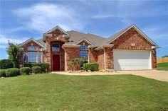 9 best homes for sale in fort worth tx images case texas rh pinterest it