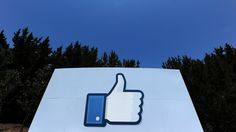 #SocialMediaMarketing #Houston Facebook Hashtags Take a Page From Twitter's Ad Business - http://mashable.com/2013/06/12/facebook-hashtags-ads/
