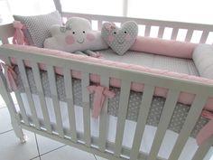 kit-berco-coracao-bebe.jpg 1.200×900 piksel