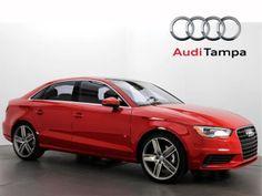 8t premium a3 1 photo 2015 1 8t vehicle photo 2015 audi audi a3 search ...