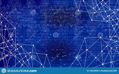 Futuristic Background, Technology Background, Abstract Backgrounds, Cyber, Coding, Concept, Illustration, Illustrations, Programming