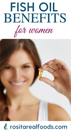 Fish oil benefits for women, Cod liver oil products, Premium extra virgin cod liver oil Fish Oil Benefits, Cod Liver Oil, Supplements For Women, Real Food Recipes, Nutrition, Healthy, Products, Benefits Of Fish Oil, Gadget