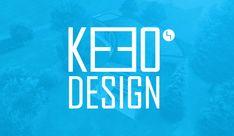Vincent Callebaut navrhl vzducholodě Hydrogenase – DesignMag.cz Dream Home Design, House Design, Modern Barn, Malaga, Line Design, Studios, Company Logo, Architecture Design, House Plans