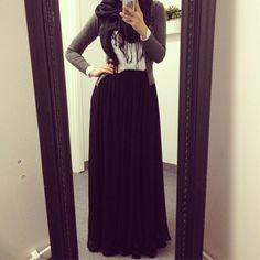 Cute_Hijab [Inspiration]