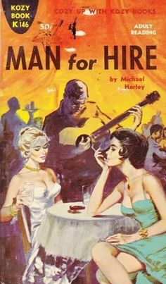 sleazy books about books - Google Search