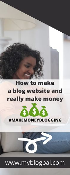 Earn Money Online, Make Money Blogging, Way To Make Money, Communication Process, Work From Home Tips, Creating A Blog, Free Blog, Blogging For Beginners, Blog Tips