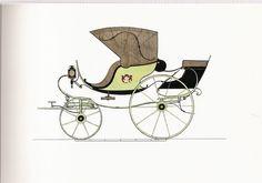 """Cet album a été réalisé à partir des dessins de J Dinkel dessinateur Allemand plus connu pour ses """"écorchés"""". Source; catalogue musée de Munich"""