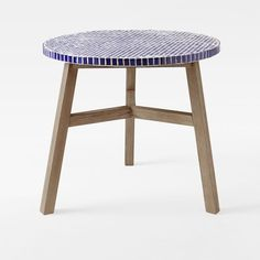 West Elm offers modern furniture and home decor featuring inspiring designs and colors. Create a stylish space with home accessories from West Elm. Balcony Furniture, Outdoor Dining Furniture, Outdoor Dining Set, Furniture Sale, Modern Furniture, Dining Table, Dining Sets, Patio Dining, Outdoor Fun