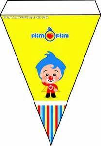 Resultados de la búsqueda de imágenes: imagenes de plin plin payaso para imprimir - Yahoo Search