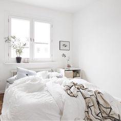 •Branco, janela @trendmogul