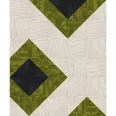 Chenille Charade 3 Cut Design - Kiwi (8' x 10')