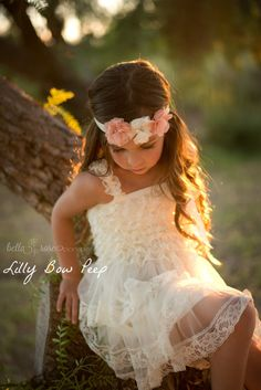 Hey, I found this really awesome Etsy listing at https://www.etsy.com/listing/207384999/christmas-dress-flower-girl-dress