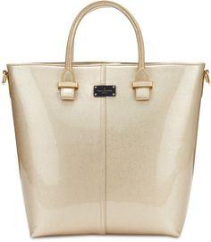 521fe3e7ef  paulsboutique  Natasha  Block  Colour  gold  handbag  bag Gold Handbags