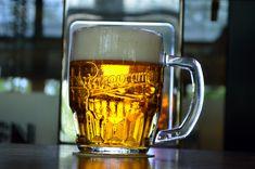 Pivo Beer, Mugs, Tableware, Kitchen, Root Beer, Ale, Dinnerware, Cooking, Tumblers