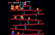 Video: zo haal je de hoogste Donkey Kong-score ooit