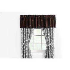 1000 images about harley bathroom decor on pinterest harley davidson towel set and towels. Black Bedroom Furniture Sets. Home Design Ideas