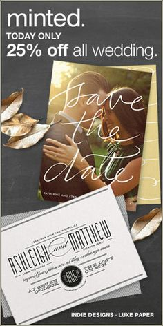 ... Rustic wedding invitations, Wedding invitations and Invitations