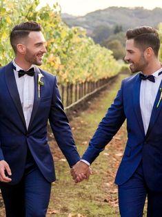 obrázky gayů, kteří mají sex
