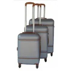 Luggage Sets - for sale in Newcastle Luggage Sets, Kinds Of Music, Survival Tips, Newcastle, Style Guides, Stuff To Buy, Travel, Viajes, Destinations