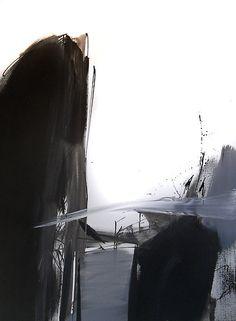 just another masterpiece: Laurent Koller, Mahal Kita.